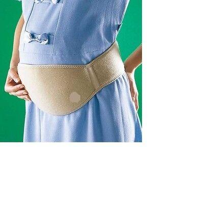 Maternity Belt Support Neoprene YC Pregnancy Belt Fast&Free Dispatch