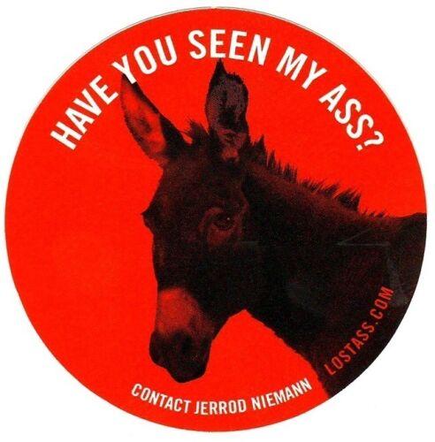 JERROD NIEMANN High Noon Ltd Ed Discontinued RARE Sticker +FREE Country Stickers