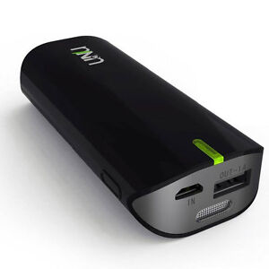 uNu-Enerpak-Tube-5000mAh-USB-External-Battery-Pack