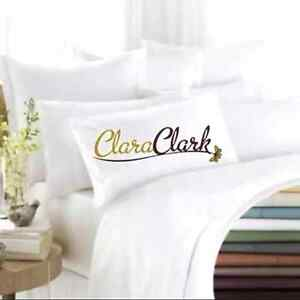 CLARA CLARK BEDDING Kitchener / Waterloo Kitchener Area image 1