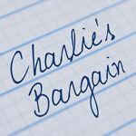 CharliesBargain