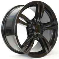 BMW TIRE & RIM PACKAGE @LIMITLESS TIRE