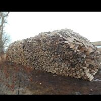 Great Dry Firewood for Sale contact for price