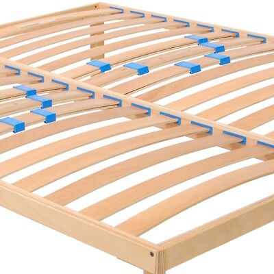 flora slatted base wood fixed manual electrical engine single 85x190 in prato po bed frames