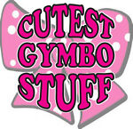cutest-gymbo-stuff