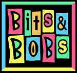 The Bits & Bobs Shop Ltd