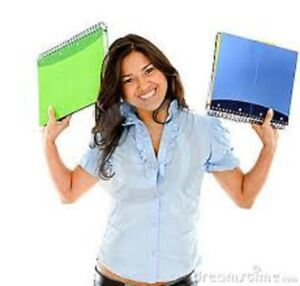 Tutor Lowest Rate Grade 8 9 10 11 12 HL SL IB & AP SCITECH