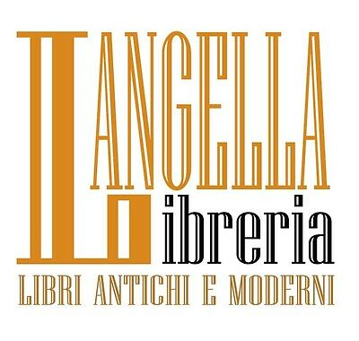 Libreria Langella