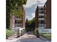 Secure Parking With 24/7 Access, Close To ***CAMDEN TOWN TUBE, HIGH STREET & MARKETS*** (3774)