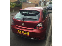 MG for sale