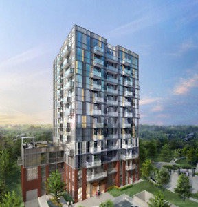 Chelsea on the Green Condos  – Coming To Mississauga – Register