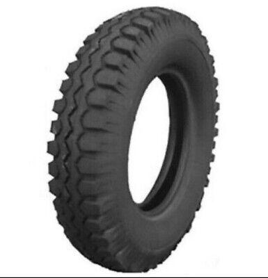 2x Schlauch für Multicar Anhänger Reifen 21 X 4 //22 x 4 1//2 M21 M22 Winkelventil