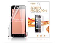 Joblot screen protector iPhone,Samsung ,htc