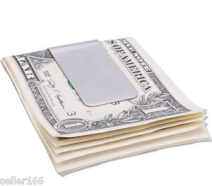 The-New-widening-stainless-steel-wallet-Creative-money-clip-credit-card-holder