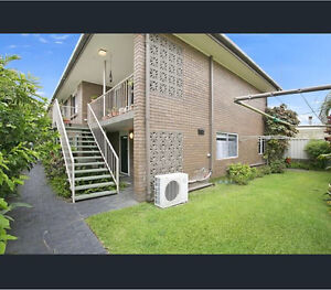 Unit for rent Mermaid Beach Gold Coast City Preview