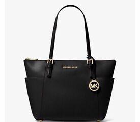 aa99550fb5 Women's GG Stripe Handbag Clutch Bag Designer Inspired BNWT UK CC MK ...