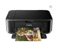 Cannon MG3250 printer/ photocopier