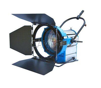 Светильник CAME-TV 1800W HMI Par Light