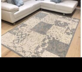 URGENT Sell Carpet for Living Room