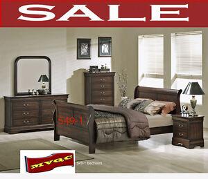 549-1, bedroom sets, dresser, mirror, night lamp table, tv chest
