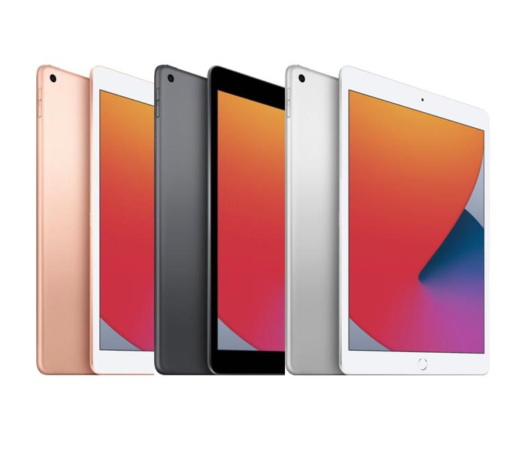 Apple iPad  WIFI - 32gb - All Colors - Factory Sealed - Appl
