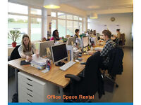** Voltaire Road - Clapham (SW4) Office Space London to Let