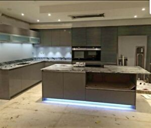 KITCHEN COUNTERTOP FACTORY QUARTZ|GRANITE|MARBLE|ONYX