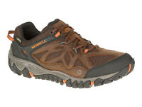 All Out Blaze Ventilator GORE-TEX® (UK Size 7.5)