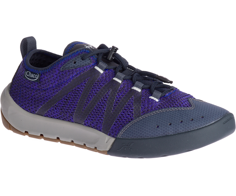 j106463 men s torrent pro water shoes
