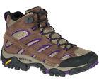 Merrell Women's 7 Women's US Shoe Size Hiking Boots