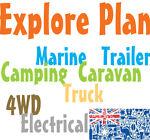 expl0re_plan