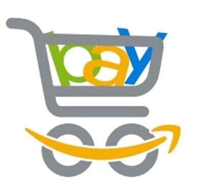 Goobay.com Best Deal Discount Price Internet Business Affiliate Revenue (Amazon Best Deals)