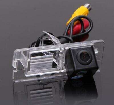 Rückfahrkamera Sony CCD Auto Kamera für Renault Fluence Duster Megane Latitude - Ccd-auto-kamera