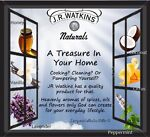 A Treasure In Your Home