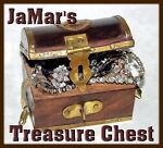 JaMar's Treasure Chest