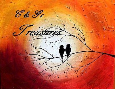 cngs_treasures