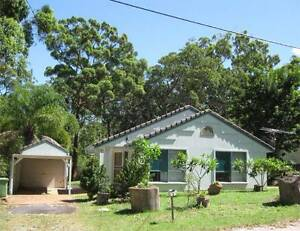 Russell Island, 3 Bed house, Dog OK, Fishing is great Burleigh Heads Gold Coast South Preview