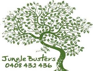Jungle Busters Tree Lopping & Garden Services Kingsley Joondalup Area Preview