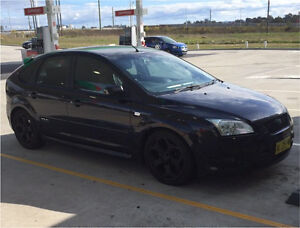 Xr5 turbo up for swaps Rutherford Maitland Area Preview