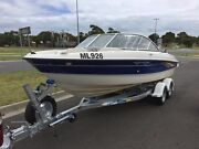 NEW BOAT TRAILERS Sydney City Inner Sydney Preview
