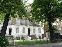 Stunning two bedroom flat in Brixton Just £350pw!