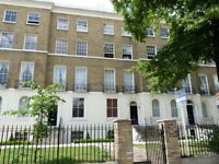 Stunning 2 Bedroom For A Great Price In Brixton Just £370pw