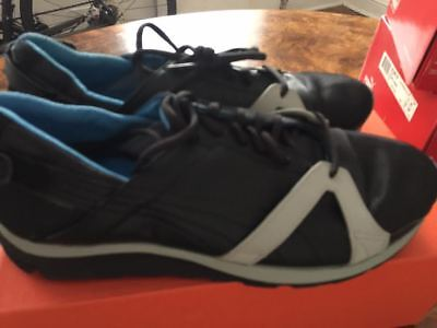 Puma 96 Hours Trainers Running Sneakers US Size 10