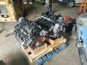 Dodge Ram 5.7 Hemi Engines Motors With Warranty