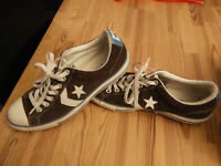 Converse all star for sale