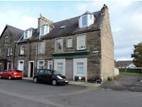 ***UNDER OFFER*** 3 Noble Place Hawick