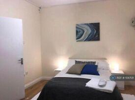 1 bedroom in Farley Drive, London, IG3 (#1047131)