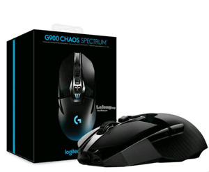 a763b7a8197 Logitech G900 | Kijiji - Buy, Sell & Save with Canada's #1 Local ...
