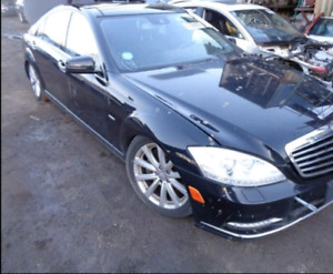 Mercedes Benz S600 | Browse Local Selection of Used & New