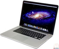 Mac Macbook Apple Laptop Repair FREE ESTIMATES